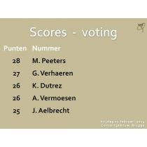aanbod_-_votingsysteem_3_b