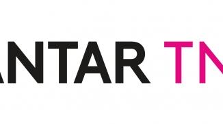 kantar_logo