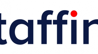 logo_staffing
