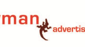 logo_cayman
