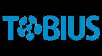 logo_tobius