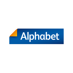 alphabet-logo_hans