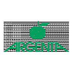 argenta_logo