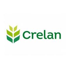 logo_crelan
