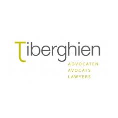 logo_tiberghien