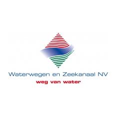 logo_weg_van_water