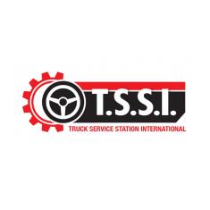 tssi_logo