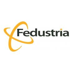 logo_fedustria
