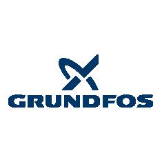 logo_grundfos_nv