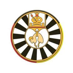 logo_ronde_tafel